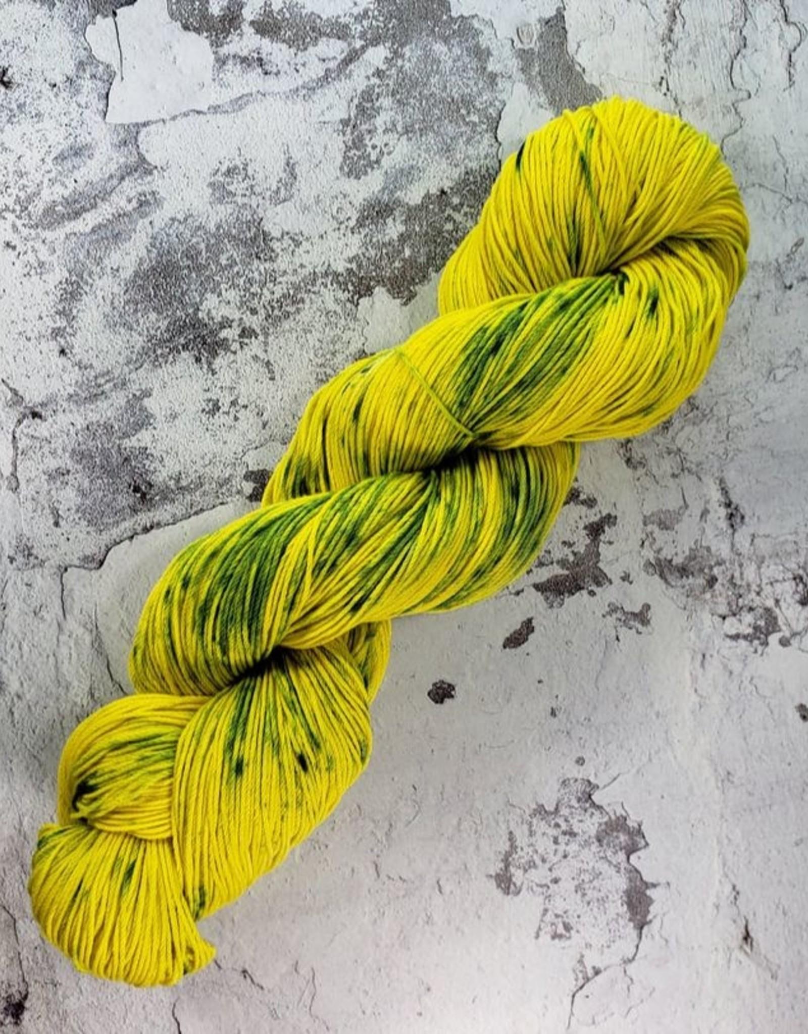 Trailhead Yarns Trailhead Yarns Yosemite