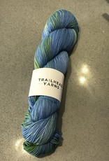 Trailhead Yarns Appalachian Trail (Part 2)