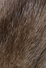 Recycled Mink Fur Pompom
