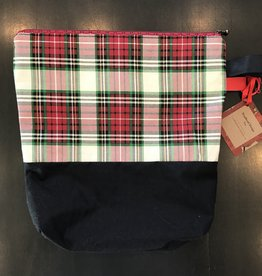 Project Bag - Medium, Zip