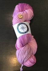 North Star Yarn Co. Bellatrix Fingering