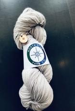 North Star Yarn Co. North Star Yarn Co. Bellatrix Fingering