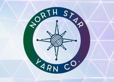 North Star Yarn Co.