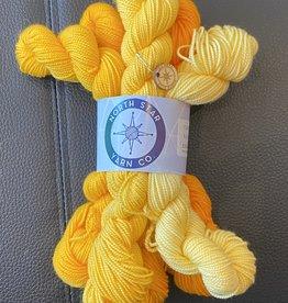 North Star Yarn Co. Constellation Mini Set