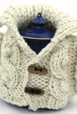 Village Laine Teapot Cozy Kit