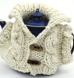 Village Laine Teapot Cozy Kit