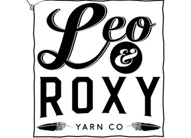 Leo & Roxy