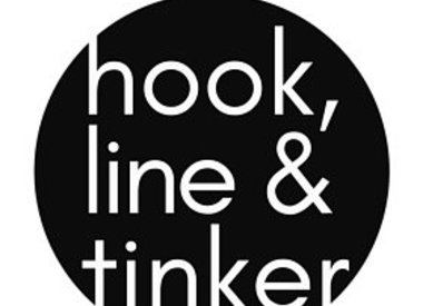 Hook, Line & Tinker