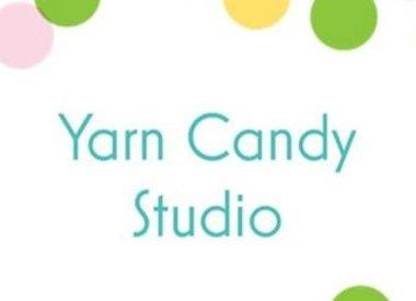 Yarn Candy Studios
