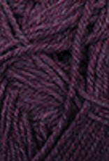Cascade Cascade 220 Superwash Merino (part 2)