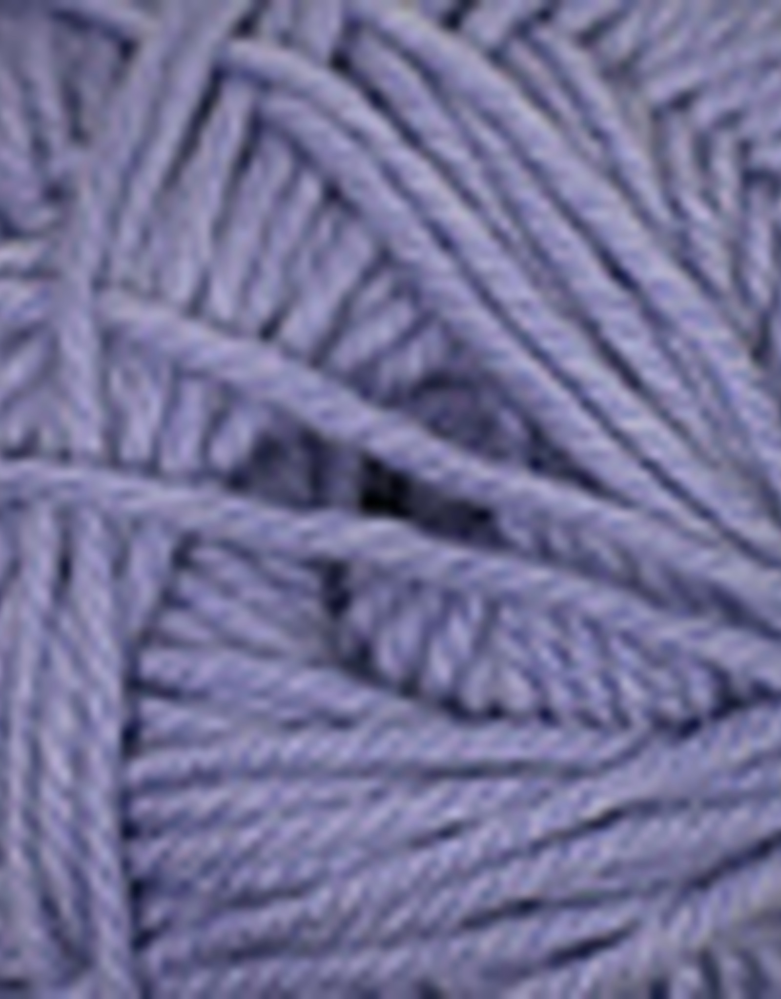 Cascade Cascade 220 Superwash Merino