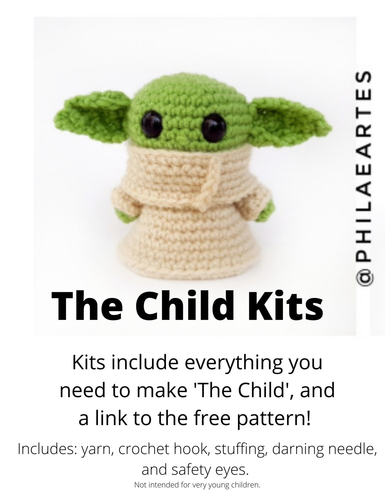 The Child Kits
