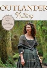 Estelle Outlander Knitting