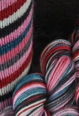 Timber Yarns Timber Yarns Twin Sock Part 2