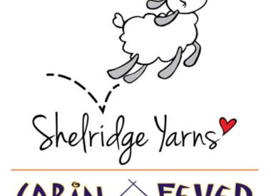 Shelridge Yarns