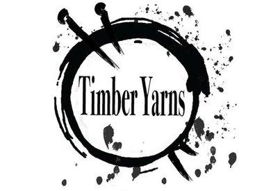 Timber Yarns