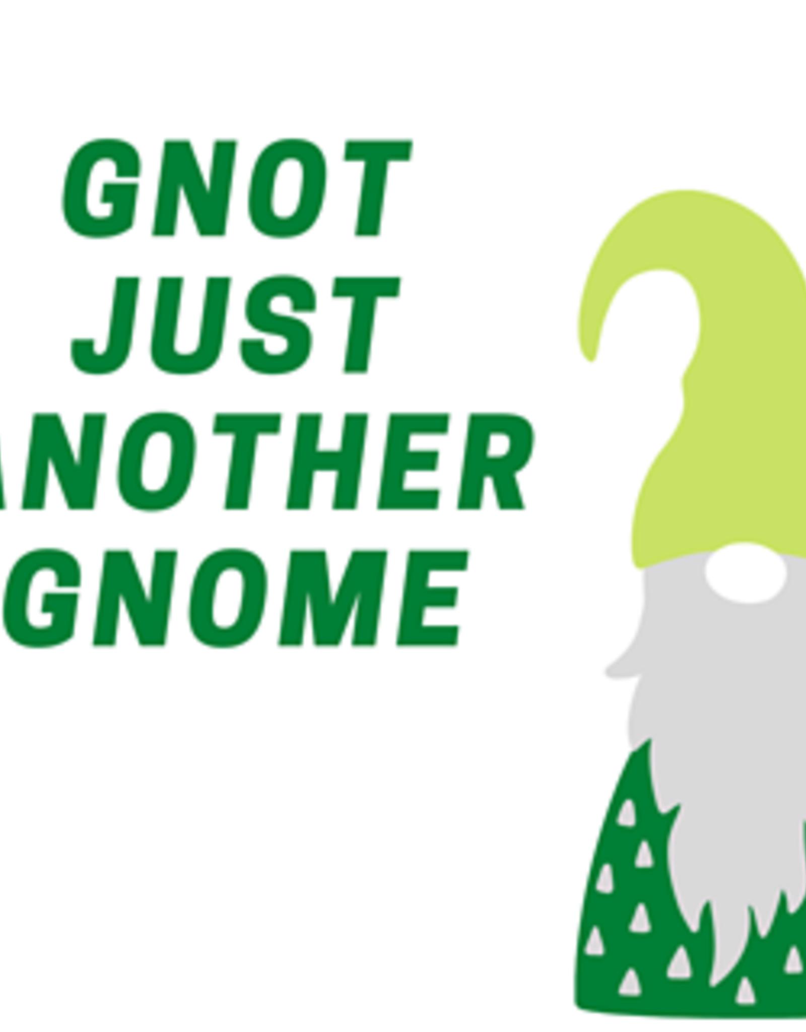 Ancient Arts Gnathan Gnome Kit