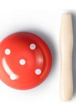Prym Darning Mushroom