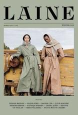 Laine Laine Magazine
