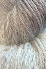 Prairie Spirit Alpacas Sport/DK