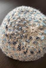 Prairie Spirit Alpacas Prairie Spirit Alpaca Shiftalong Hat Kit