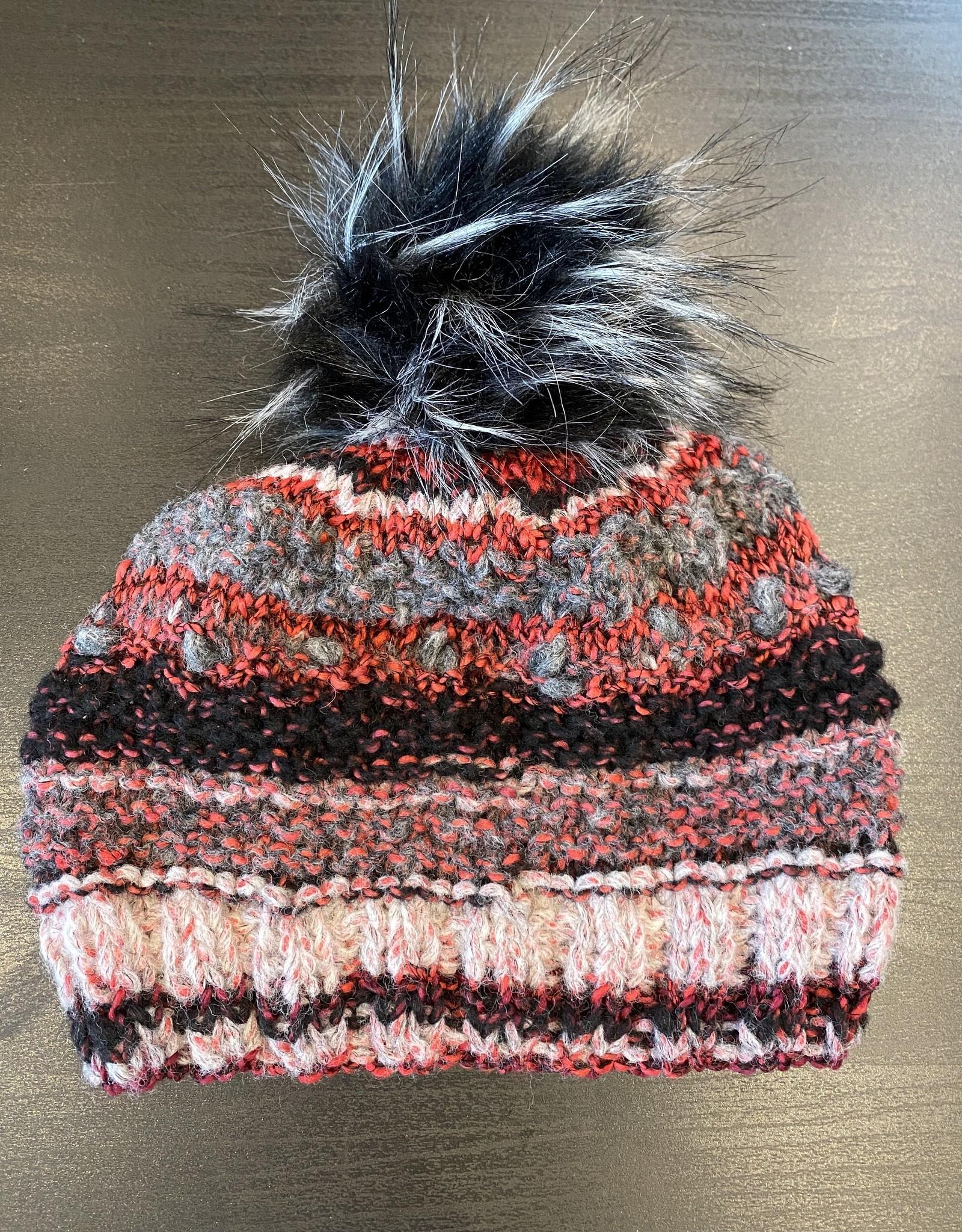 Creativo Hat Kit