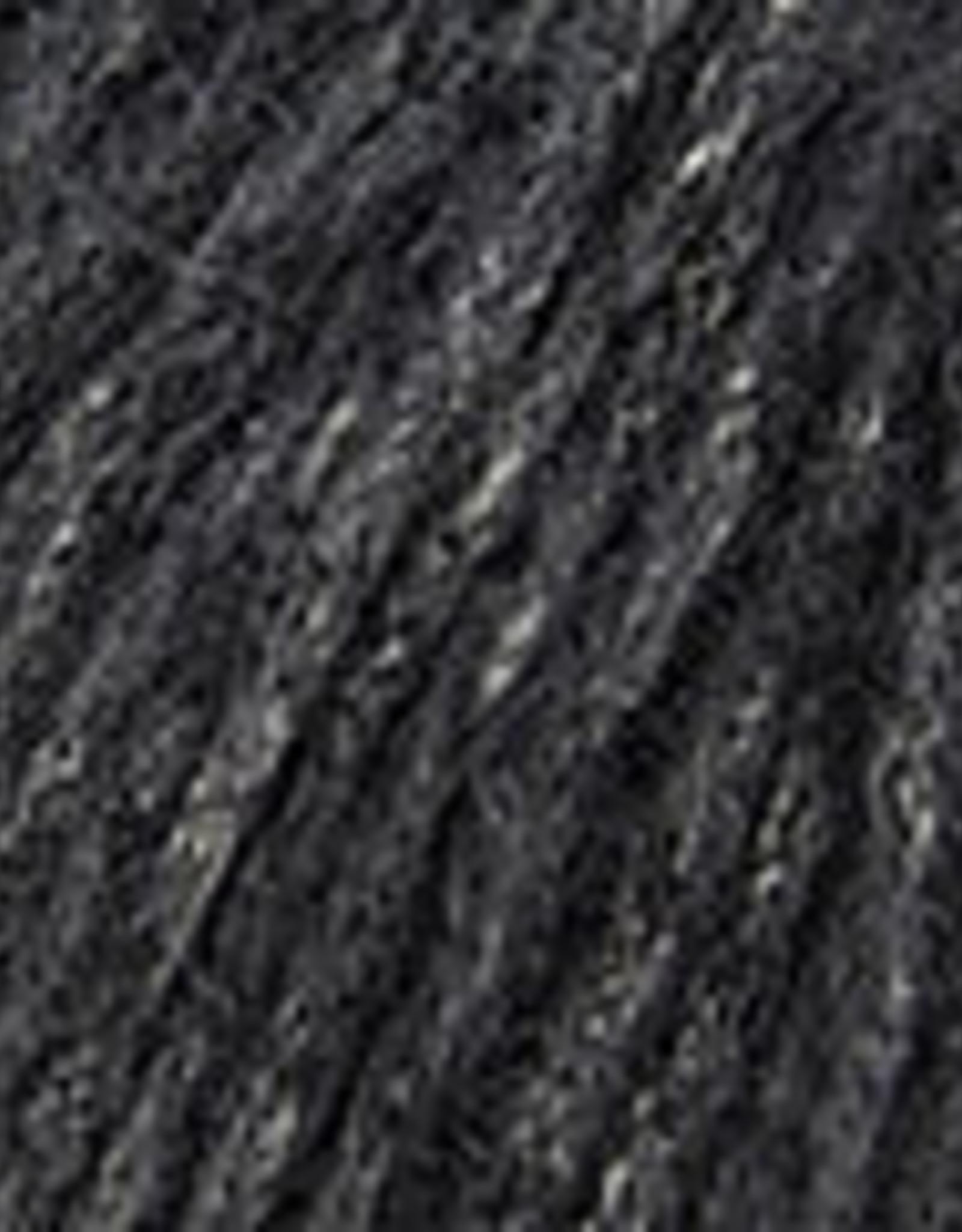 Katia Katia Cotton Merino Tweed