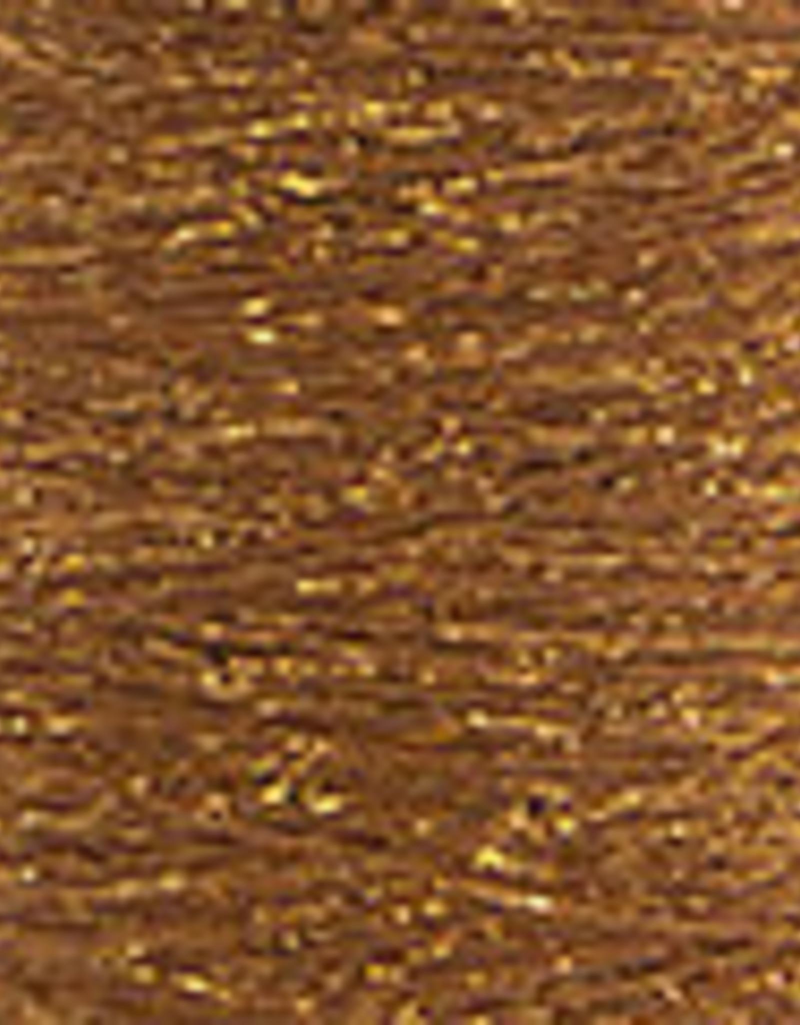 Katia Katia 10 Shiny Shades