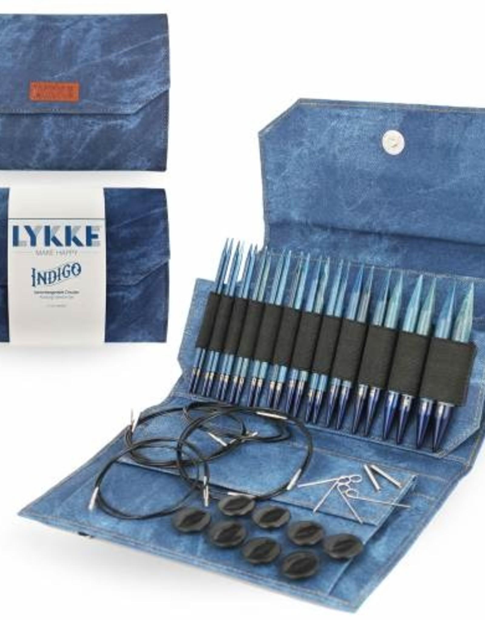 Lykke Lykke Needle Sets