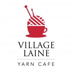 Village Laine