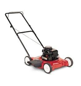 """Briggs & Stratton Lawn Mower - 20"""" 125cc MTD 11A-020W700"""