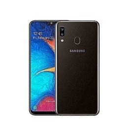 Samsung Samsung Galaxy A20 32GB SM-A205G/DS