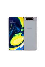 Samsung Samsung Galaxy A80 128GB SM-A805F/DS