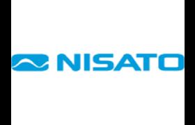 Nisato