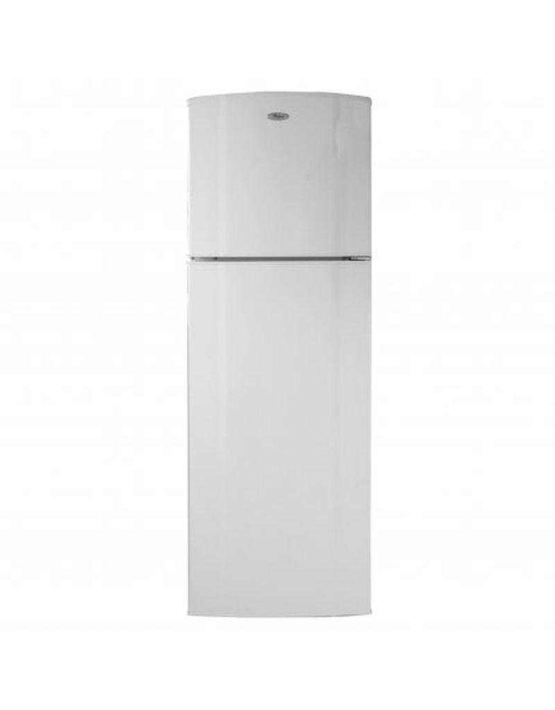 Whirlpool Refrigerator 9Ft White NWT9001Q (CZL)