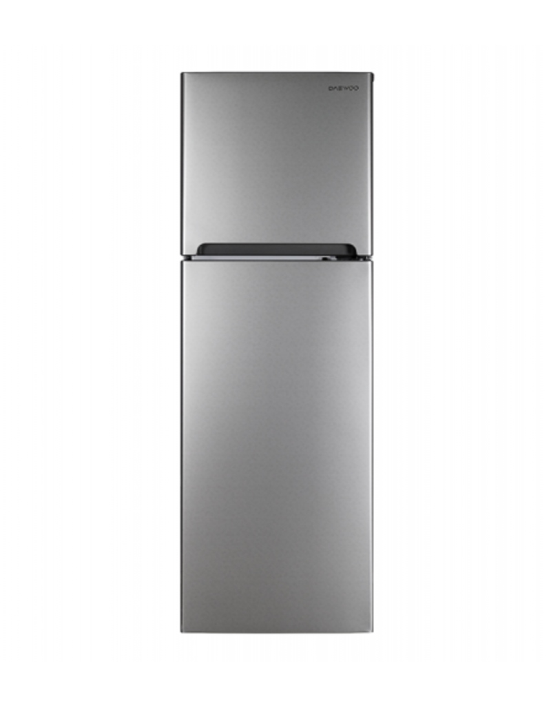 Daewoo Daewoo Refrigerator 11 FT DFR-32220GNA