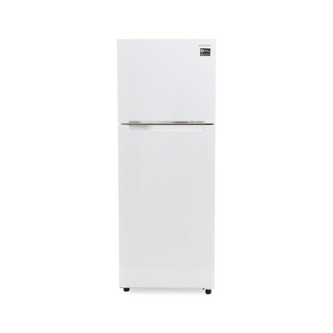 Samsung Samsung Refrigerator 14 FT White RT38K5000WW/EM