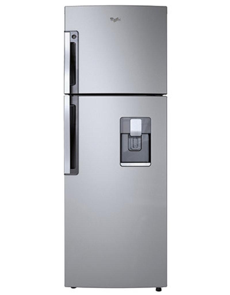 Whirlpool Refrigerator 18ft w/ dispenser LWT1860A (CZL)
