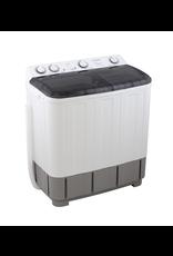Daewoo Daewoo Washing Machine 10kg  DWM-K200PW