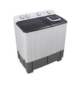 Daewoo Daewoo Washing Machine 12 kg White DWM-K240PW