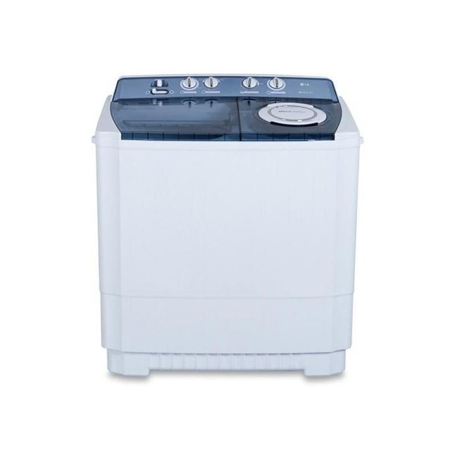 LG LG Washing Machine 13 Kg WP-1660R