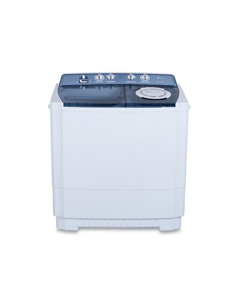 LG LG Washing Machine 17 Kg WP-17WA