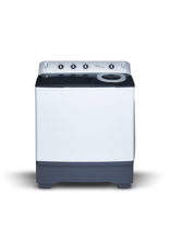 Midea Midea Washing Machine 16kg MLTT16M2NUBW