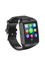 AEIFOND Smartwatch Bluetooth,Touch Screen X001RLAD81