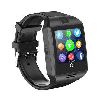AEIFOND Smartwatch Bluetooth,Touch Screen X001RLAD81 - DAMAGED