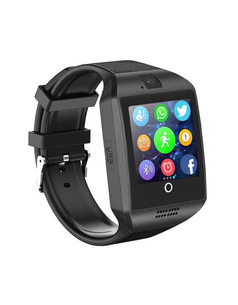 AEIFOND Smartwatch Bluetooth,Touch Screen X001RLAD81