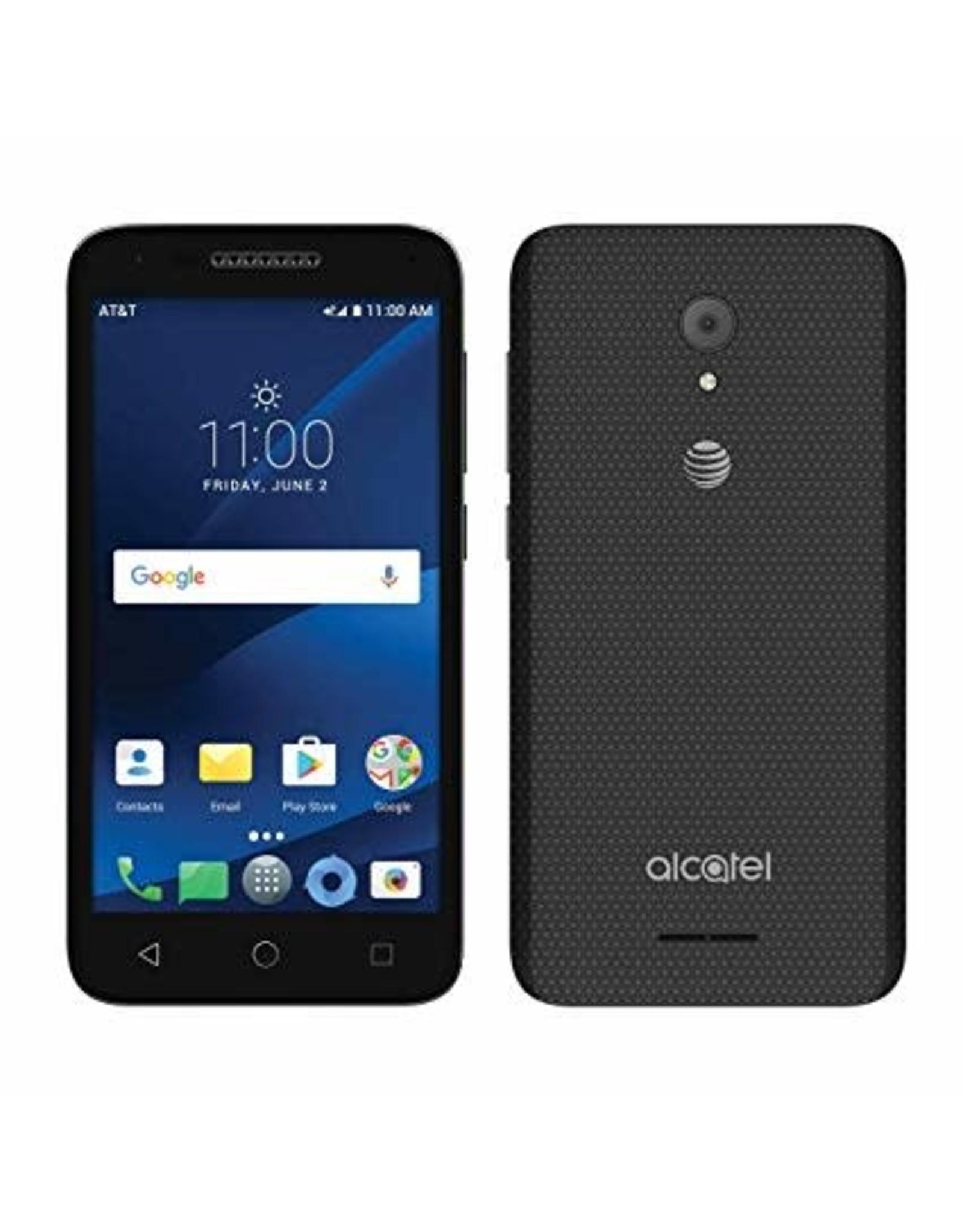 Alcatel 4060A 8GB