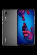 Huawei P20 Lite 32GB Blue
