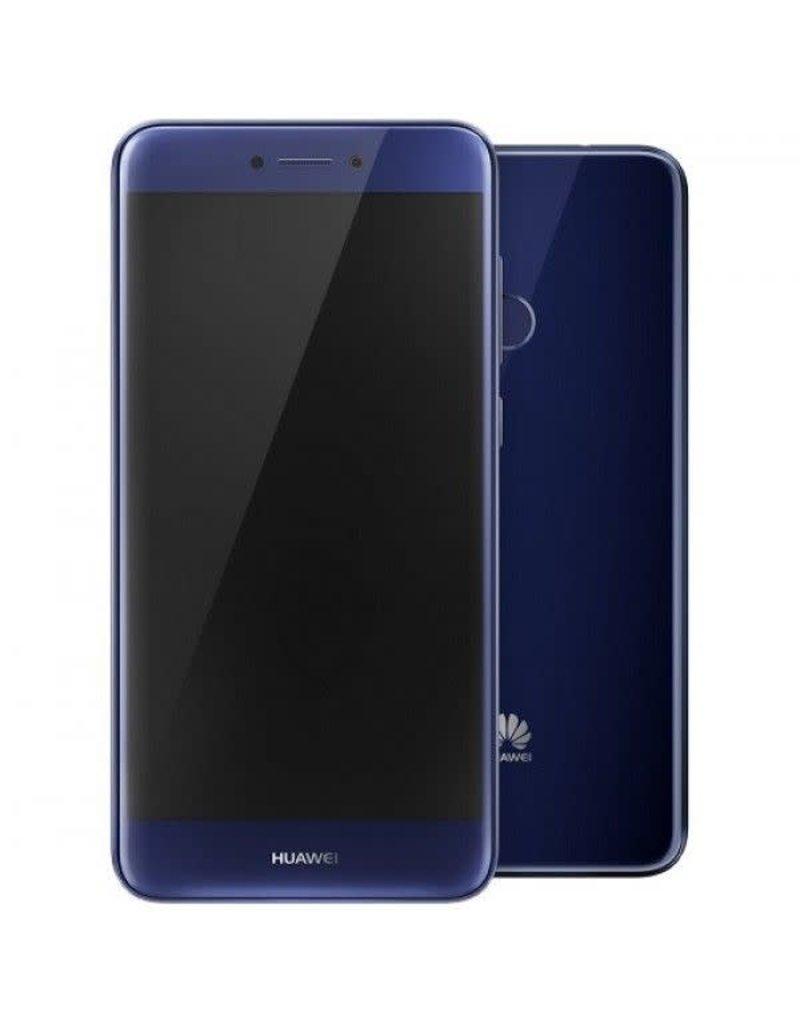 Huawei P9 Lite Mini Dual Sim 16GB -Gold