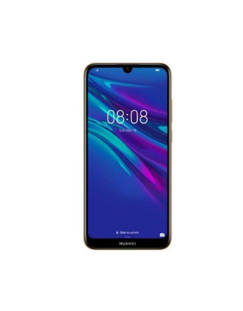 Huawei Y6 16GB Blue X001R2J25H